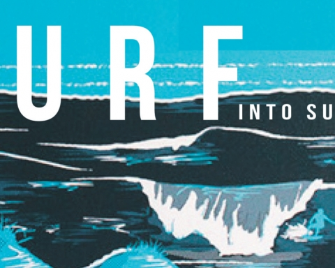 chronicle_website_graphics_surf