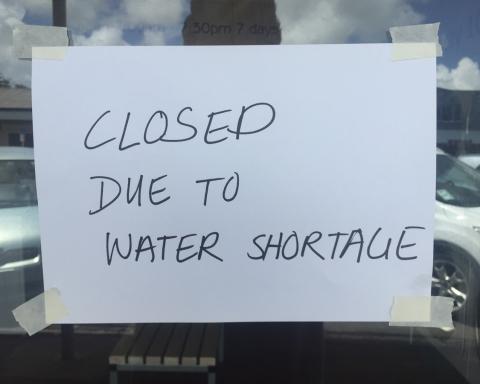 nov17_water-conservation