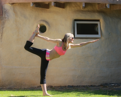 solescape-yoga-dome1