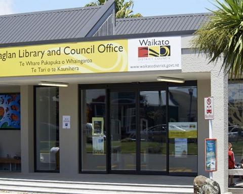 raglan-library-and-office.tmb-lg