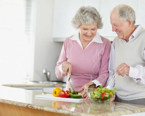 Healthy-Living-Tips-for-Seniors-Picture-3