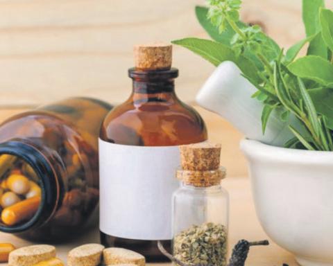 herbalhealth