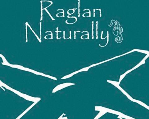 ragln-natural