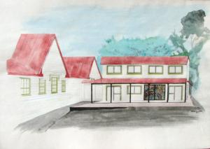 170320-Building-Sketch-2