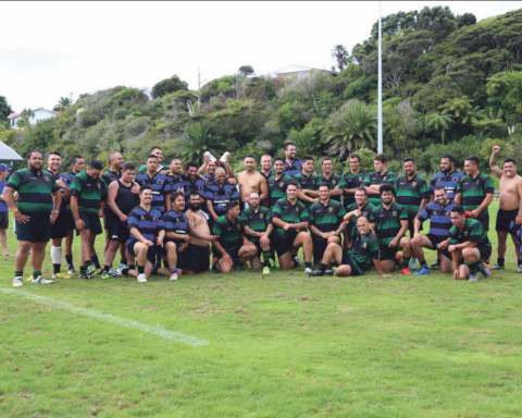 Senior_rugby
