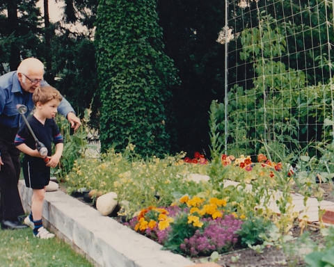 grandpa-erik-garden-of-gardening-stores-catalogs-and-hope-kinship-studies