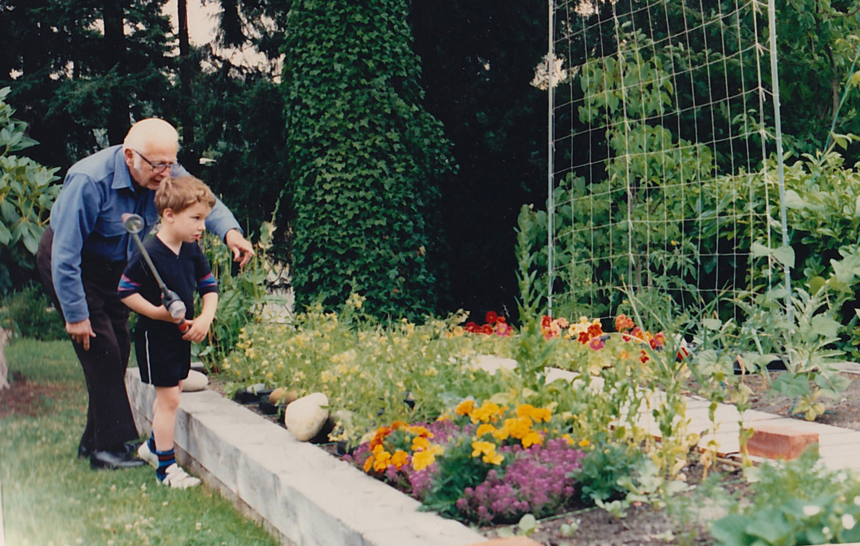 grandpa-erik-garden-of-gardening-stores-catalogs-and-hope-kinship-studies