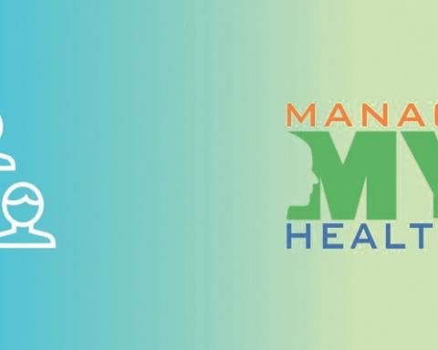 managemyhealth