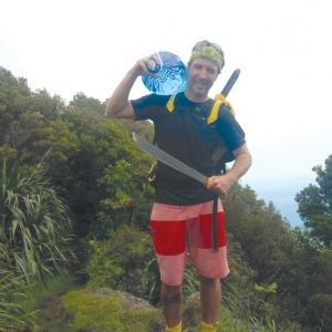 francois-water-mache
