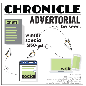 chronicle_advertorials