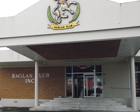 Rag_club