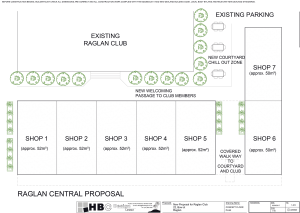The-Raglan-Club-Bow-st-2nd-August