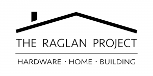 raglanproject_logo